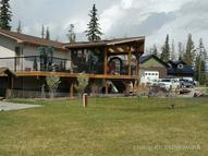 24426 East River Road #5 Hinton AB, T7V 0A3