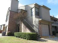 3101 Townbluff  Drive   #425 Plano TX, 75075