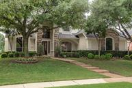 4108 Fairway  Drive Flower Mound TX, 75028