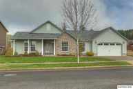 1511 Lakeview Dr Silverton OR, 97381