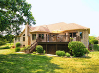 40701 Gridley Drive Antioch IL, 60002