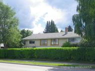 129 Willow Drive Hinton AB, T7V 1E3