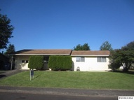 860 N 5th St Aumsville OR, 97325