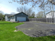 40546 Deep Lake Road Antioch IL, 60002