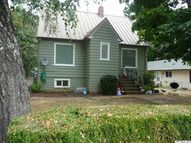 435 Madrona Av (-441) S Salem OR, 97302