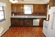 2314 Walnut Street Waukegan IL, 60087