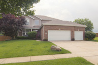 125 Charleston Drive New Lenox IL, 60451