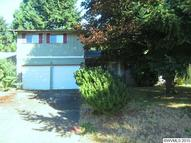 1573 Skyline Wy S Salem OR, 97306
