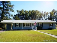 1112 Cherry Tree New Bern NC, 28562