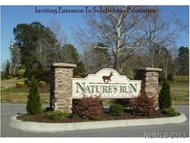 85 Nature'S Run Drive Oriental NC, 28571