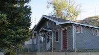 523 S Johnson Street Pocatello ID, 83204