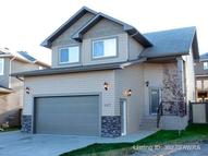 107 Wolf Willow Cove Hinton AB, T7V 0B2