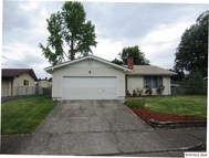 4881 Fontana Ct Se Salem OR, 97317