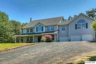 10456 Lake Dr Se Salem OR, 97306