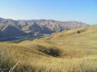 Lot 10 Blue Grade Rd East Wenatchee WA, 98802