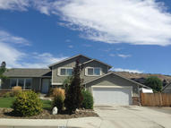 2875 Cascade Ridge East Wenatchee WA, 98802