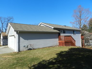 12713 228th Avenue Bristol WI, 53104