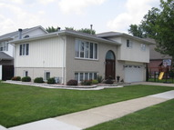 6741 West 86th Street Burbank IL, 60459