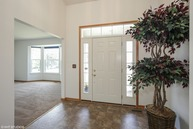 1924 Tyler Trail Mchenry IL, 60051
