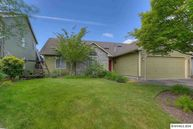 4443 Oregon Trail Ct Ne Salem OR, 97305