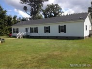 155 Hillmont Road New Bern NC, 28562