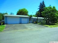 319 N 3rd St Jefferson OR, 97352