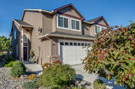 1044 Corum Circle East Wenatchee WA, 98802