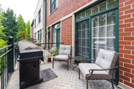 1813 South Clark Street #3 Chicago IL, 60616