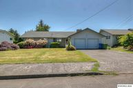 980 Lefor Dr Nw Salem OR, 97304