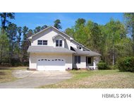 100 Maritime Court Havelock NC, 28532