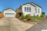 2533 Whitehorse Ct Nw Salem OR, 97304