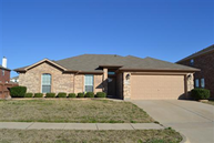 6703 Switchgrass Road Arlington TX, 76002