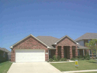 1212 Amesbury Lane Grand Prairie TX, 75052