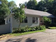16 Pope Road Windham ME, 04062