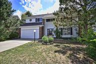 4658 Purcell Dr Colorado Springs CO, 80922