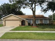 12714 Idaho Woods Lane Orlando FL, 32824