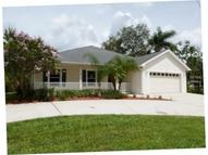 2245 Barbara Drive Saint Cloud FL, 34771