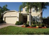 11325 Great Commission Way  Orlando FL, 32832