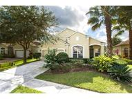 10166 Hidden Dunes Lane Orlando FL, 32832