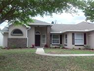 3923 Blackberry Cir Saint Cloud FL, 34769