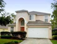 8426 Secret Key Cove Kissimmee FL, 34747