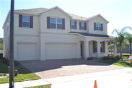 1433 Pine Marsh Loop  Saint Cloud FL, 34771