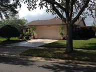 14666 Eagles Crossing Dr Orlando FL, 32837