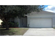 12517 Beacontree Way Orlando FL, 32837