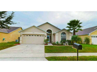10917 Brown Trout Circle Orlando FL, 32825