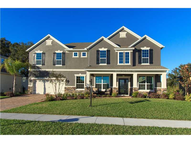15224 Heron Hideaway Cir Winter Garden FL, 34787