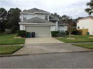 2865 Picadilly Cir Kissimmee FL, 34747