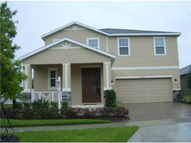 14504 Spotted Sandpiper Blvd Winter Garden FL, 34787