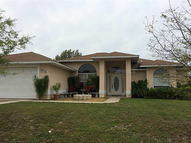 718 Del Ray Dr Kissimmee FL, 34758