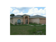 718 Fisher Drive Poinciana FL, 34759